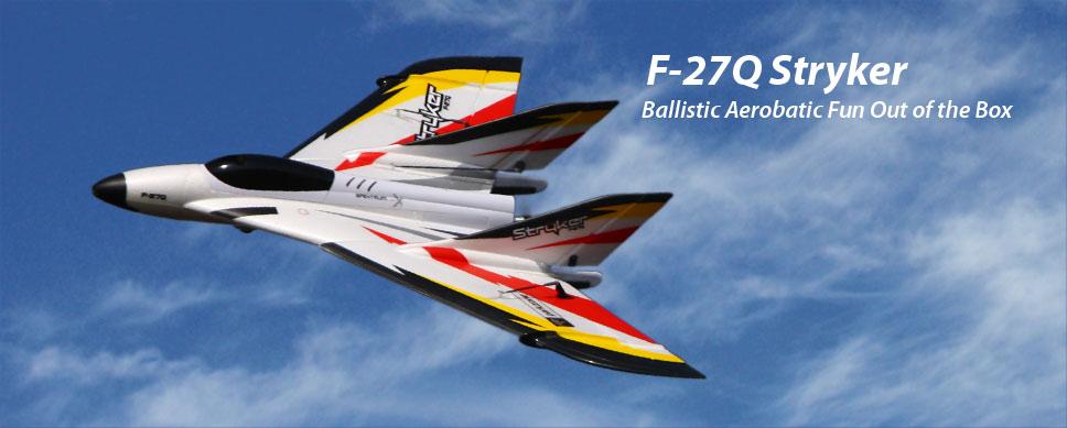 f-27q-stryker-bnf-pnp.jpg